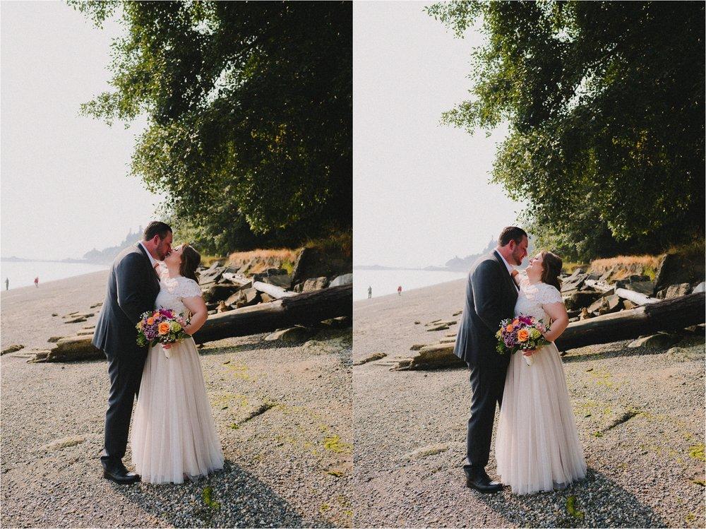 owen-beach-priest-point-park-tacoma-washington-elopement-jannicka-mayte-anchorage-alaska-wedding-elopement-photographer (8).jpg