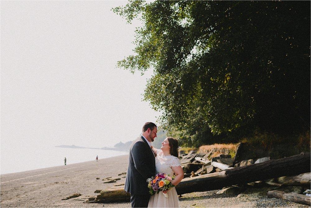 owen-beach-priest-point-park-tacoma-washington-elopement-jannicka-mayte-anchorage-alaska-wedding-elopement-photographer (9).jpg