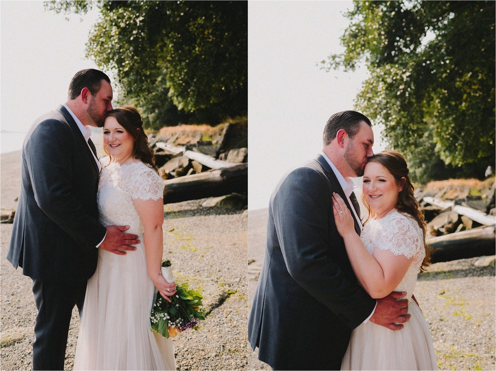 owen-beach-priest-point-park-tacoma-washington-elopement-jannicka-mayte-anchorage-alaska-wedding-elopement-photographer (10).jpg
