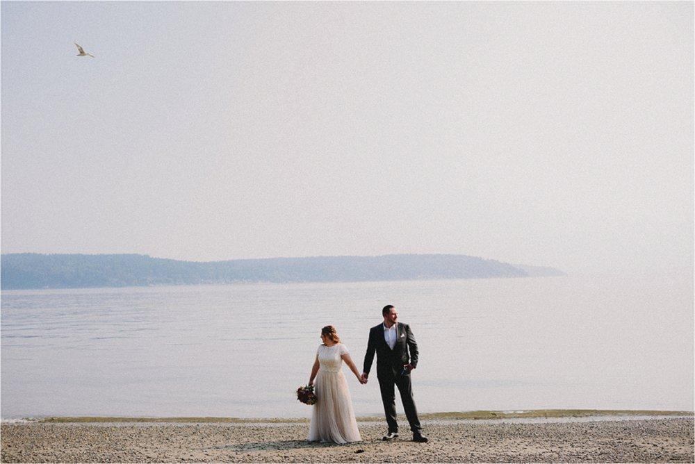 owen-beach-priest-point-park-tacoma-washington-elopement-jannicka-mayte-anchorage-alaska-wedding-elopement-photographer (12).jpg