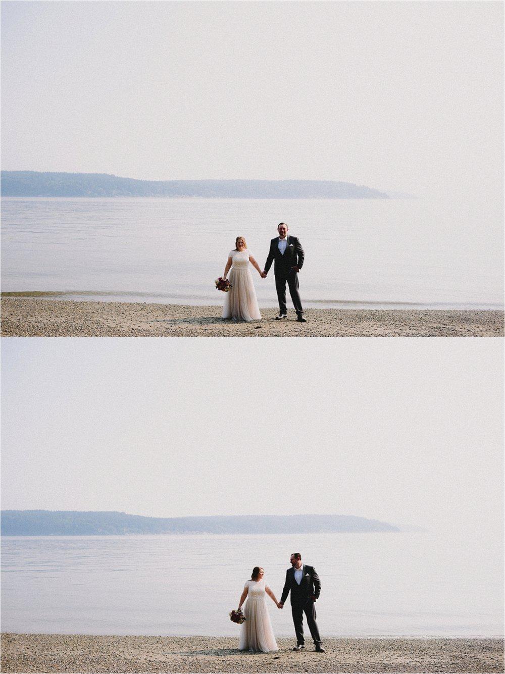 owen-beach-priest-point-park-tacoma-washington-elopement-jannicka-mayte-anchorage-alaska-wedding-elopement-photographer (13).jpg