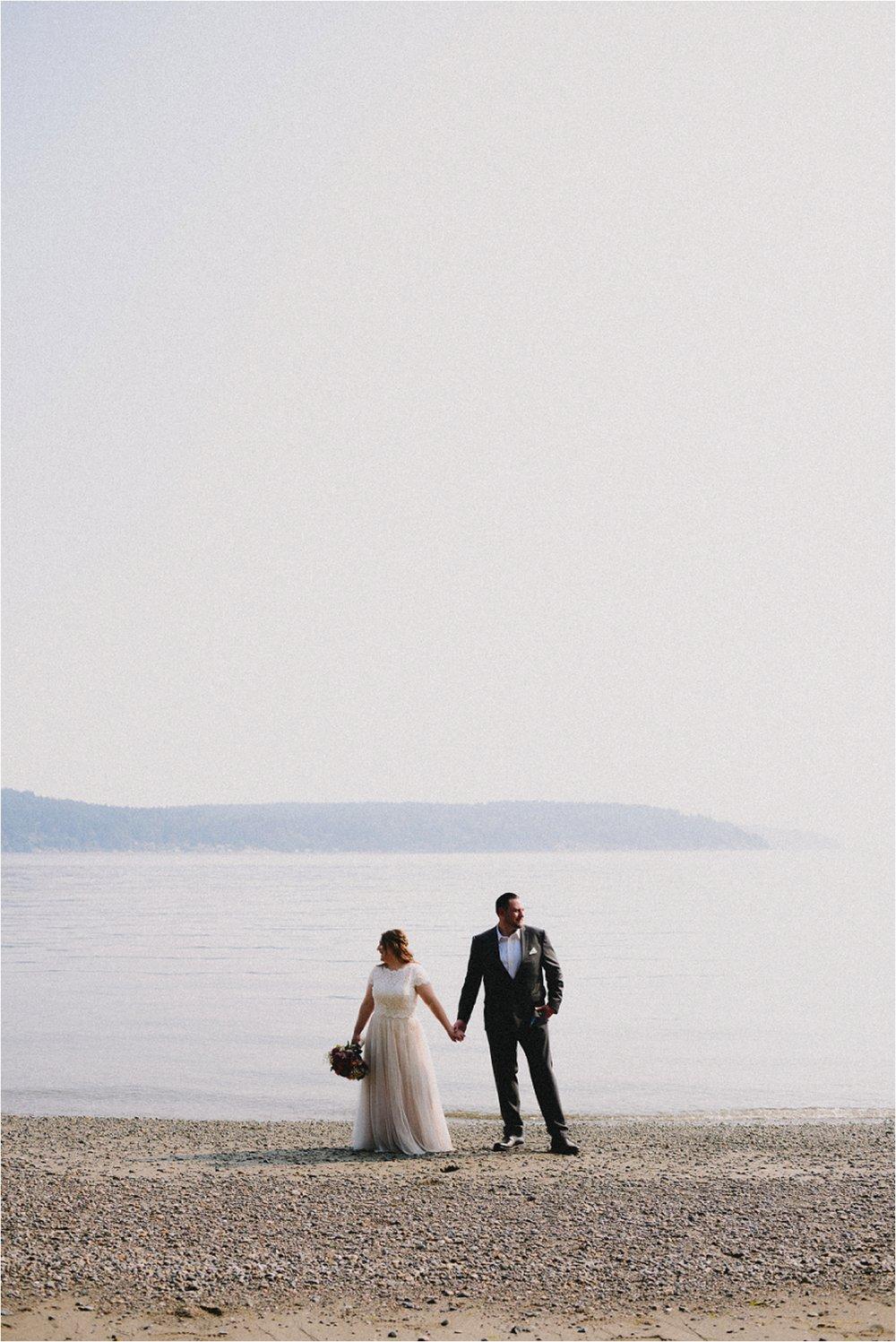owen-beach-priest-point-park-tacoma-washington-elopement-jannicka-mayte-anchorage-alaska-wedding-elopement-photographer (14).jpg