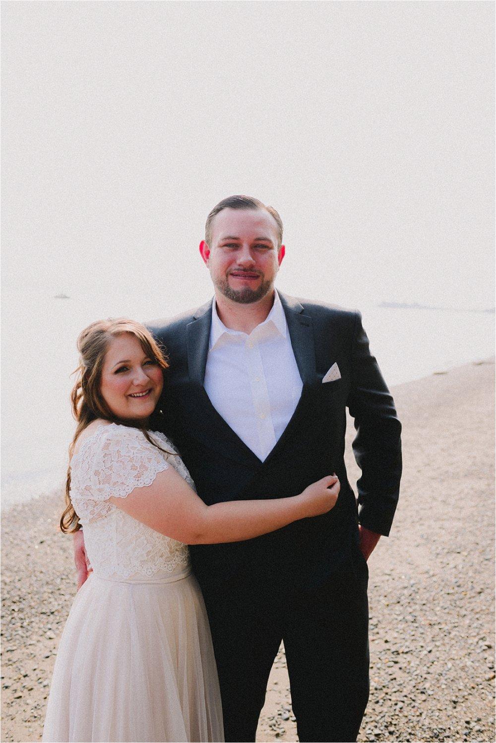 owen-beach-priest-point-park-tacoma-washington-elopement-jannicka-mayte-anchorage-alaska-wedding-elopement-photographer (15).jpg