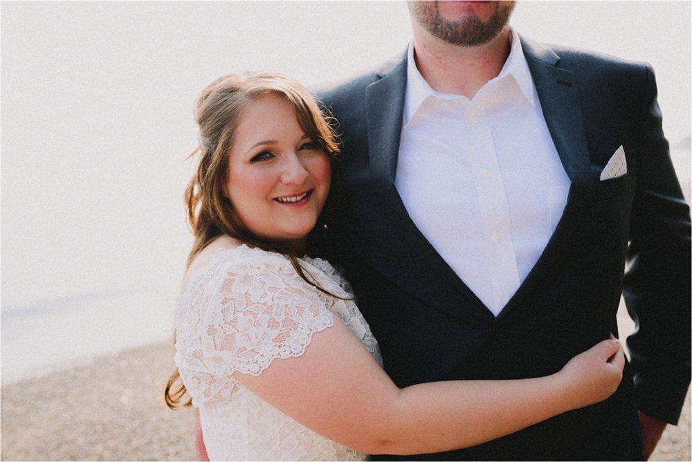 owen-beach-priest-point-park-tacoma-washington-elopement-jannicka-mayte-anchorage-alaska-wedding-elopement-photographer (16).jpg