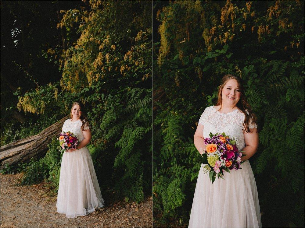 owen-beach-priest-point-park-tacoma-washington-elopement-jannicka-mayte-anchorage-alaska-wedding-elopement-photographer (17).jpg