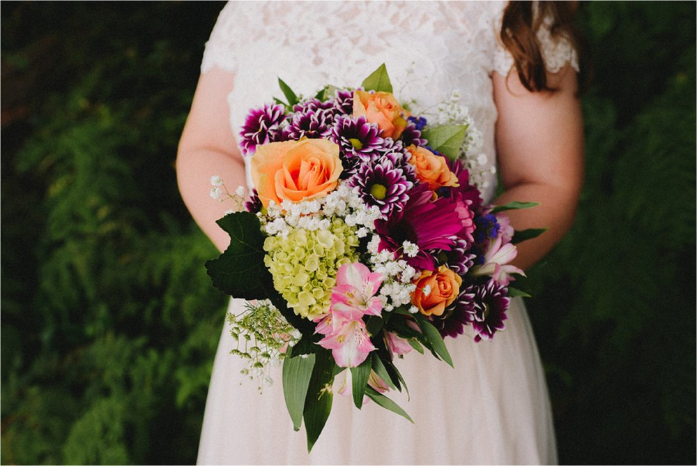 owen-beach-priest-point-park-tacoma-washington-elopement-jannicka-mayte-anchorage-alaska-wedding-elopement-photographer (18).jpg