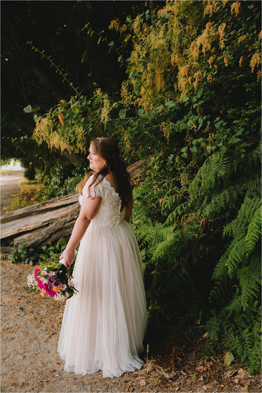 owen-beach-priest-point-park-tacoma-washington-elopement-jannicka-mayte-anchorage-alaska-wedding-elopement-photographer (19).jpg
