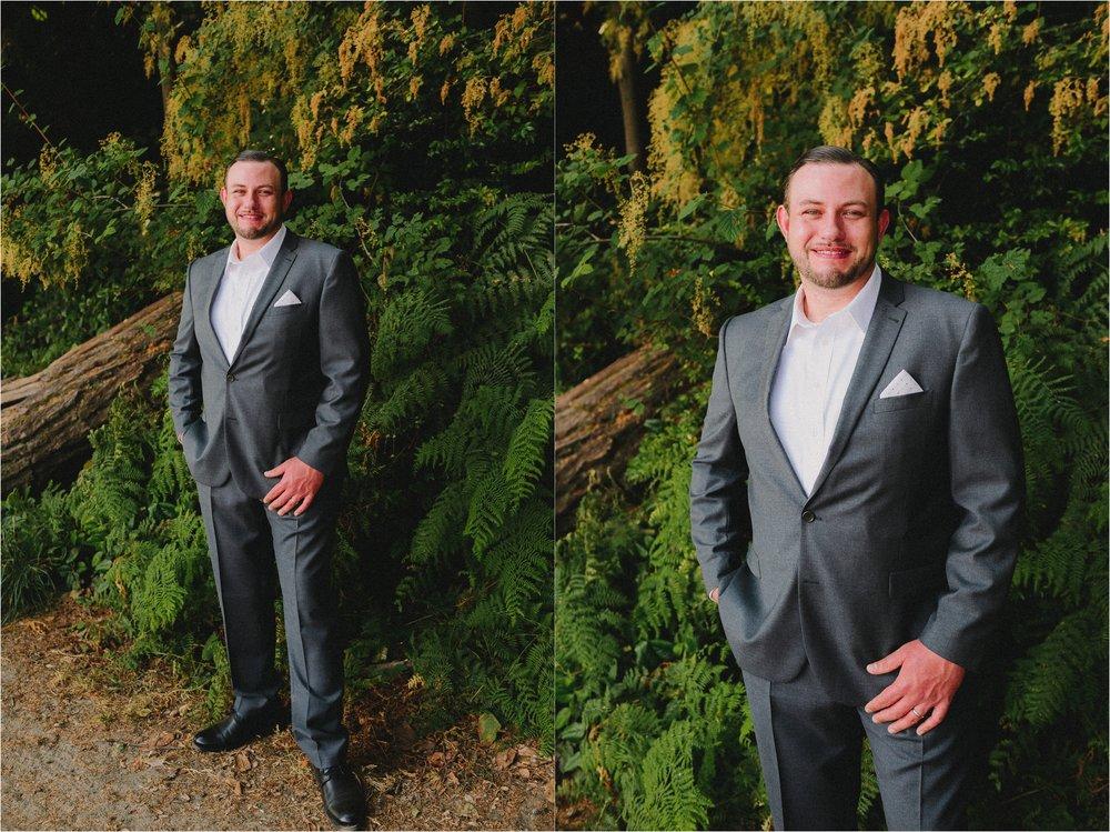 owen-beach-priest-point-park-tacoma-washington-elopement-jannicka-mayte-anchorage-alaska-wedding-elopement-photographer (20).jpg