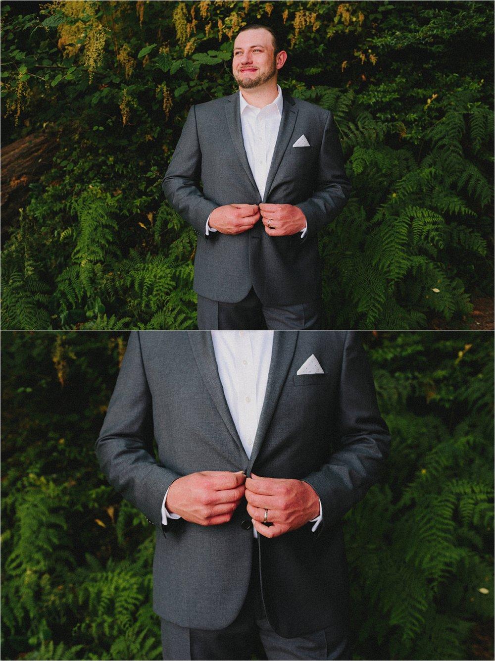 owen-beach-priest-point-park-tacoma-washington-elopement-jannicka-mayte-anchorage-alaska-wedding-elopement-photographer (21).jpg