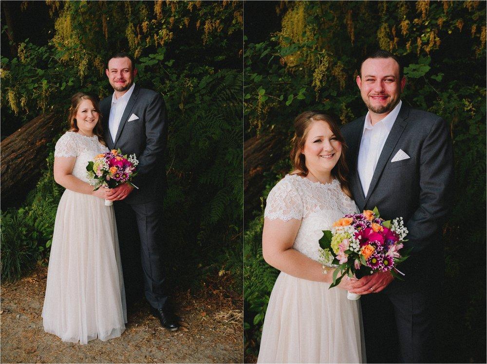 owen-beach-priest-point-park-tacoma-washington-elopement-jannicka-mayte-anchorage-alaska-wedding-elopement-photographer (23).jpg