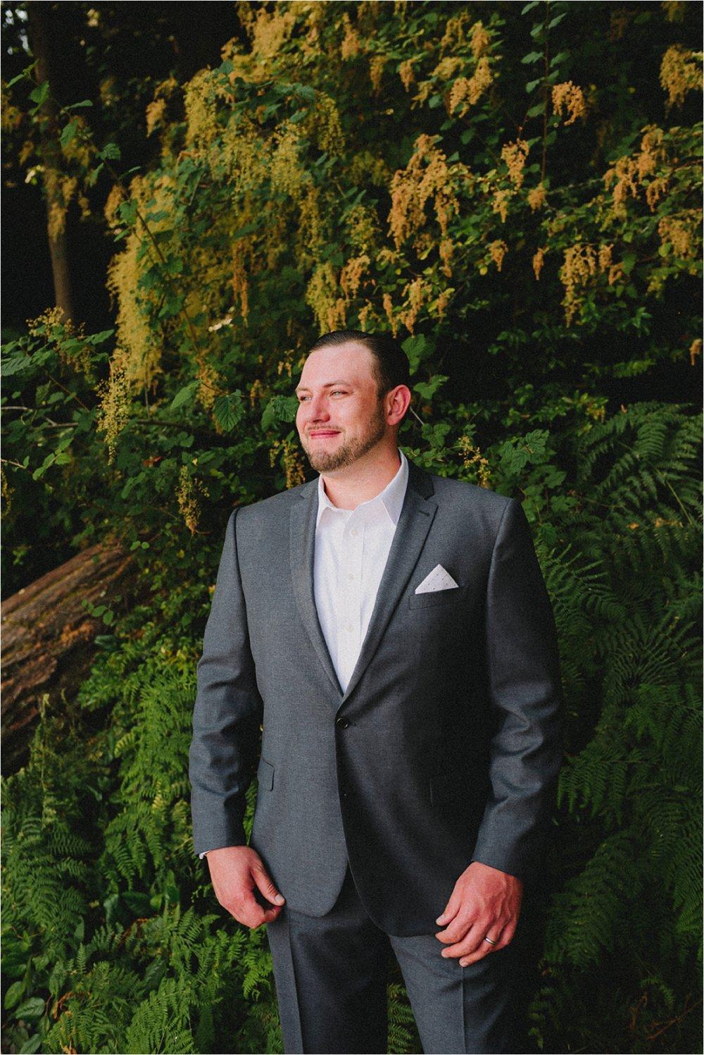 owen-beach-priest-point-park-tacoma-washington-elopement-jannicka-mayte-anchorage-alaska-wedding-elopement-photographer (22).jpg