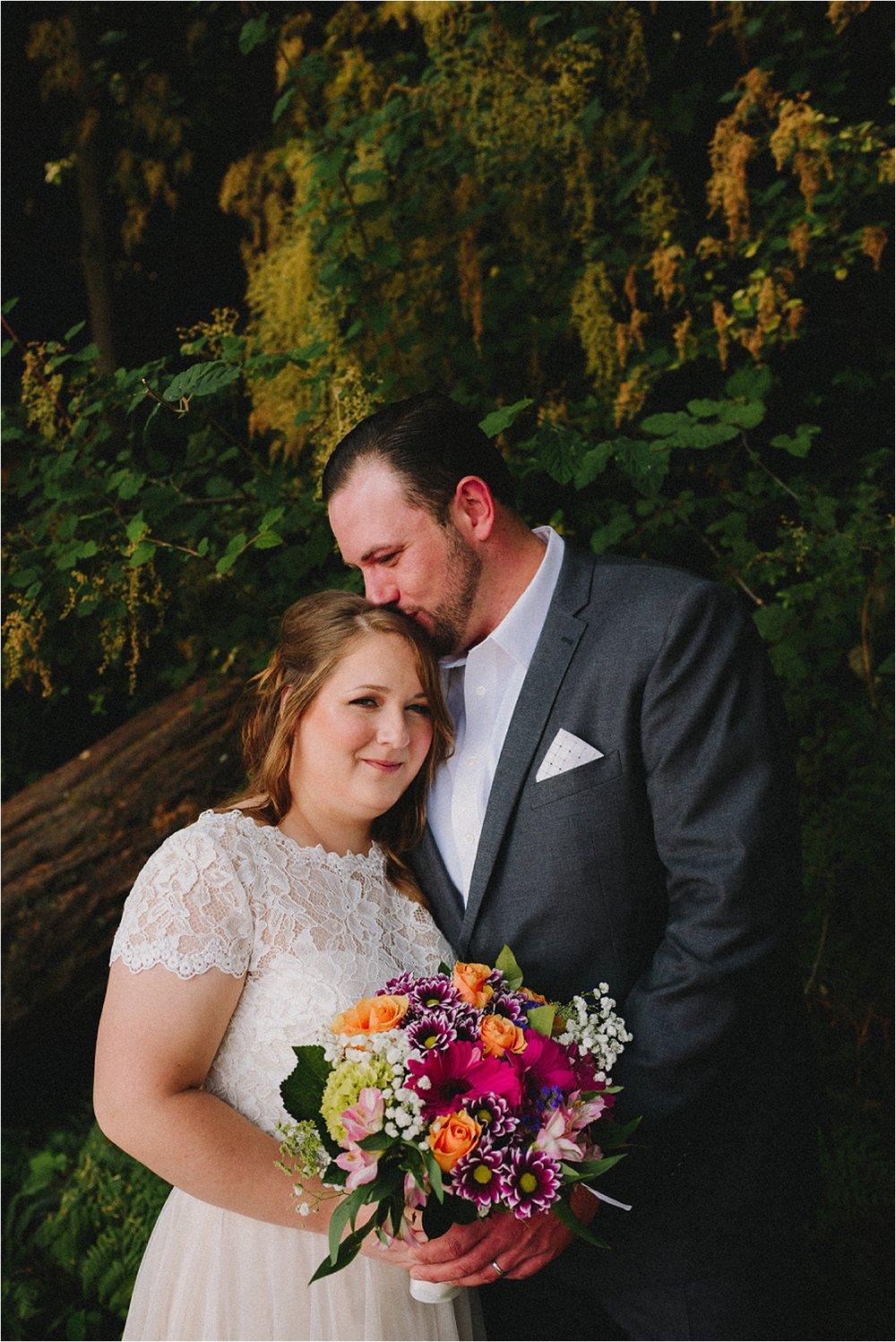 owen-beach-priest-point-park-tacoma-washington-elopement-jannicka-mayte-anchorage-alaska-wedding-elopement-photographer (24).jpg