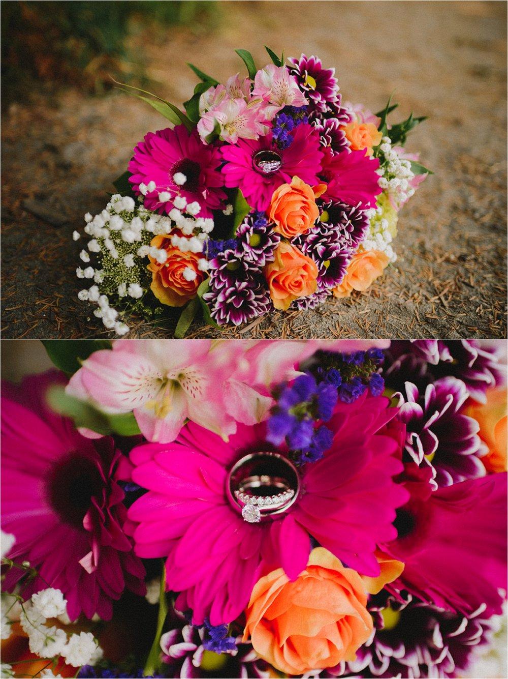 owen-beach-priest-point-park-tacoma-washington-elopement-jannicka-mayte-anchorage-alaska-wedding-elopement-photographer (25).jpg