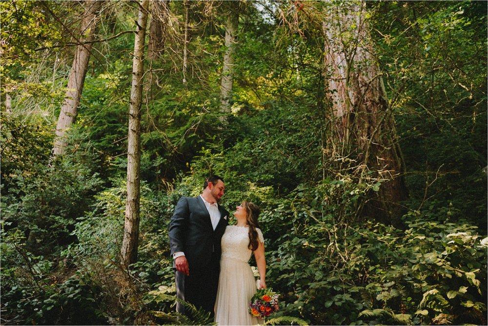 owen-beach-priest-point-park-tacoma-washington-elopement-jannicka-mayte-anchorage-alaska-wedding-elopement-photographer (28).jpg