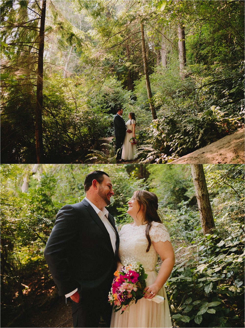 owen-beach-priest-point-park-tacoma-washington-elopement-jannicka-mayte-anchorage-alaska-wedding-elopement-photographer (30).jpg