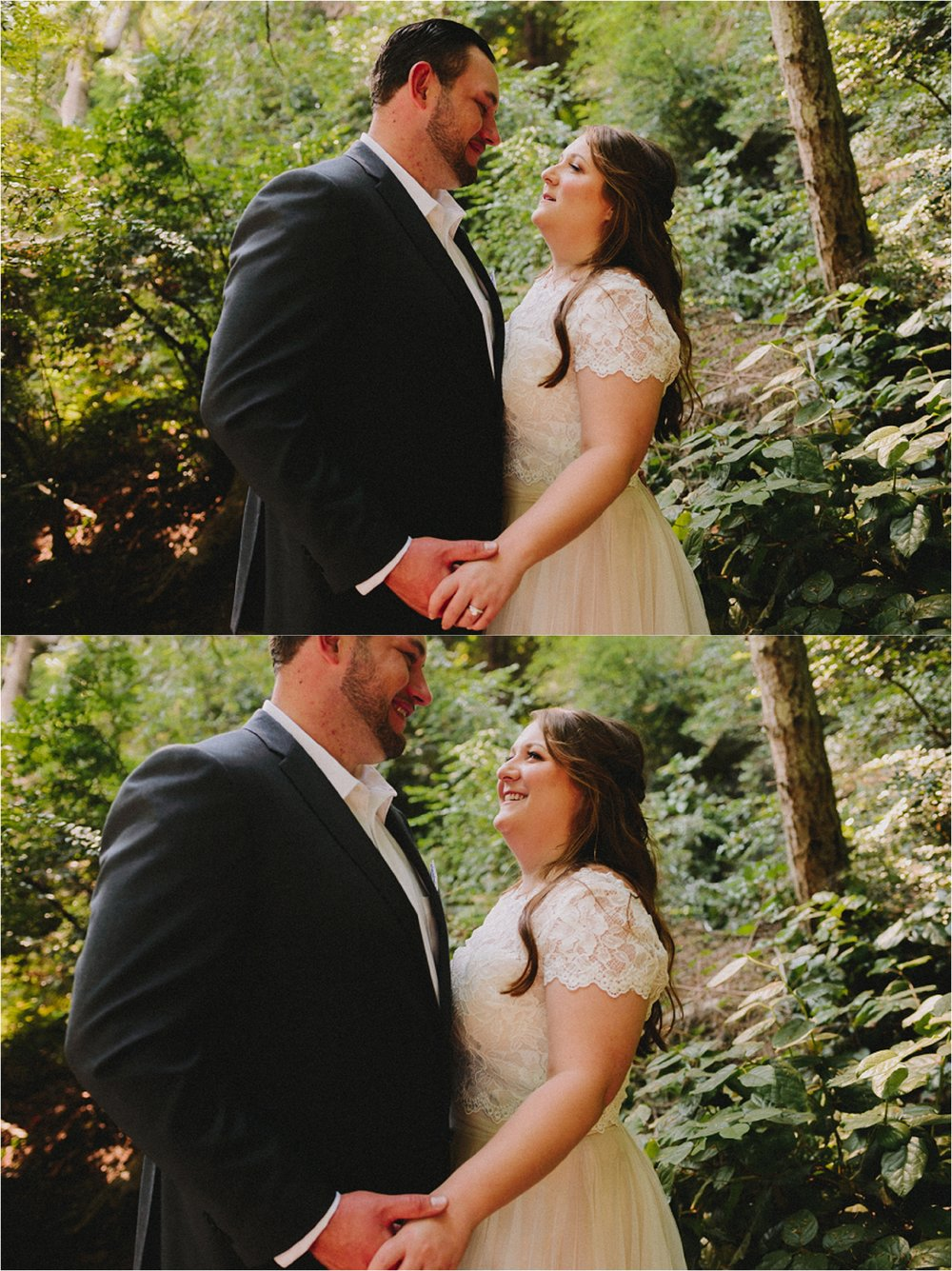 owen-beach-priest-point-park-tacoma-washington-elopement-jannicka-mayte-anchorage-alaska-wedding-elopement-photographer (32).jpg