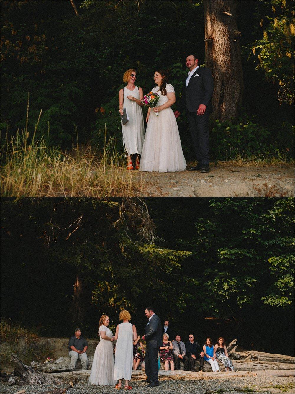 owen-beach-priest-point-park-tacoma-washington-elopement-jannicka-mayte-anchorage-alaska-wedding-elopement-photographer (33).jpg