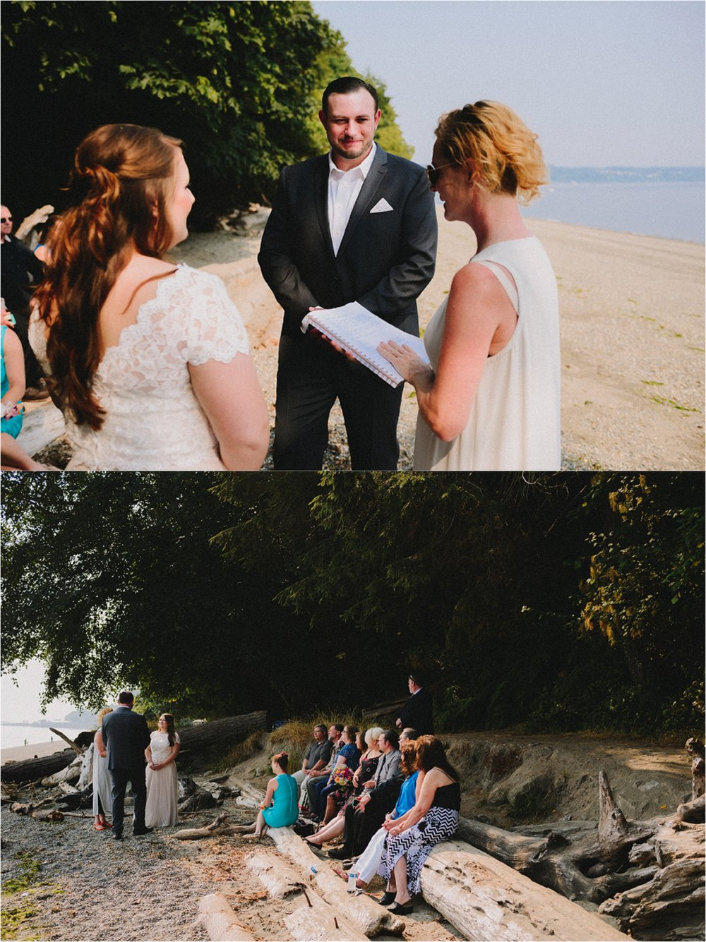 owen-beach-priest-point-park-tacoma-washington-elopement-jannicka-mayte-anchorage-alaska-wedding-elopement-photographer (35).jpg