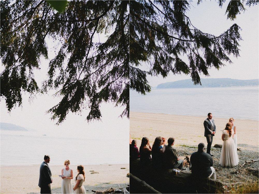 owen-beach-priest-point-park-tacoma-washington-elopement-jannicka-mayte-anchorage-alaska-wedding-elopement-photographer (37).jpg