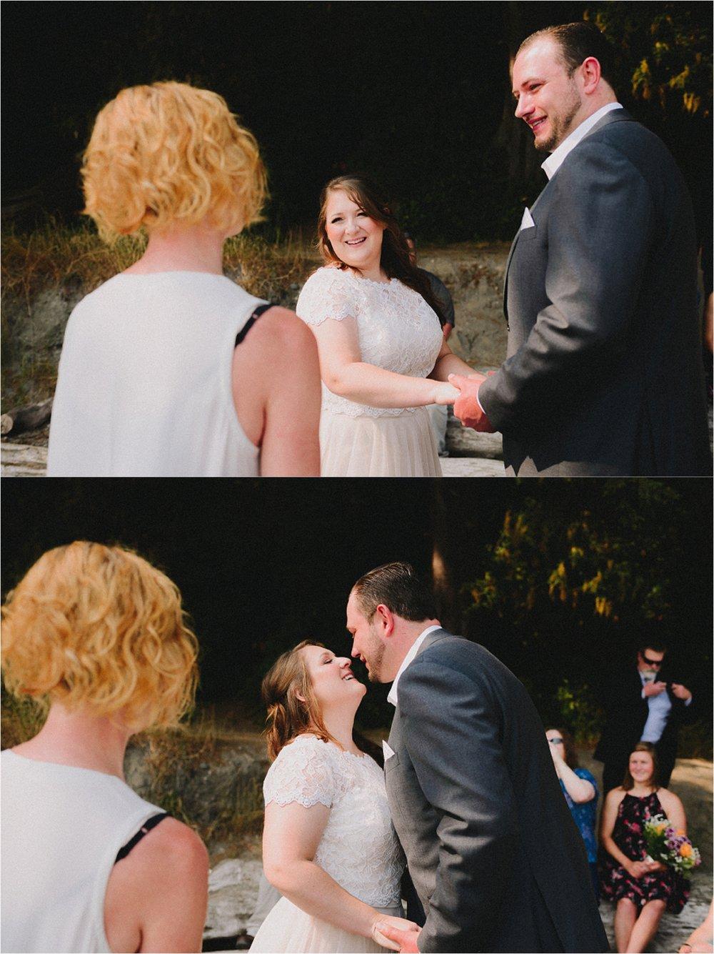 owen-beach-priest-point-park-tacoma-washington-elopement-jannicka-mayte-anchorage-alaska-wedding-elopement-photographer (43).jpg