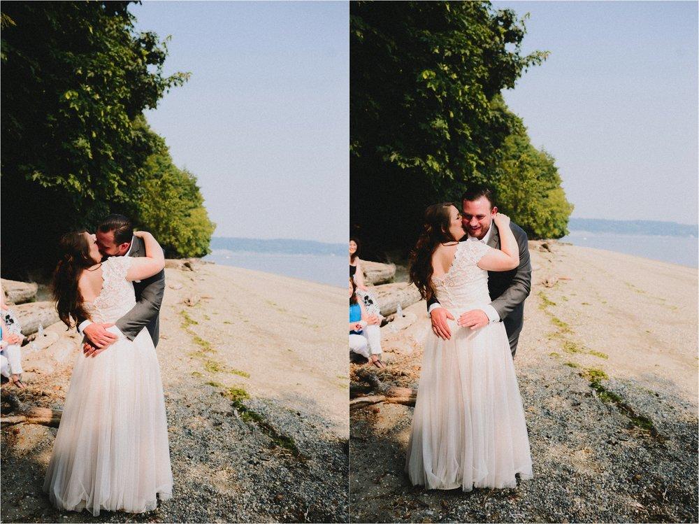 owen-beach-priest-point-park-tacoma-washington-elopement-jannicka-mayte-anchorage-alaska-wedding-elopement-photographer (48).jpg