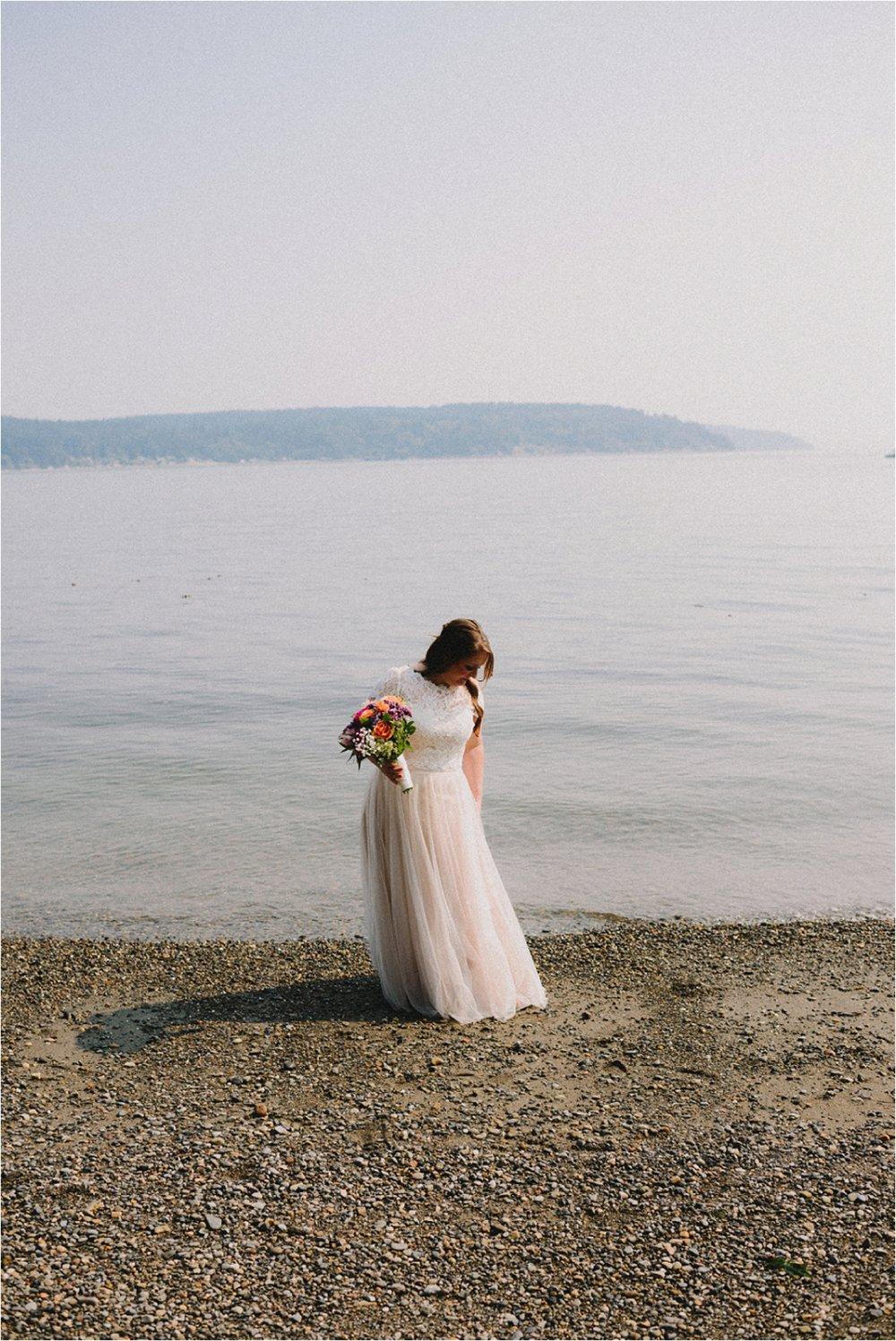 owen-beach-priest-point-park-tacoma-washington-elopement-jannicka-mayte-anchorage-alaska-wedding-elopement-photographer (53).jpg