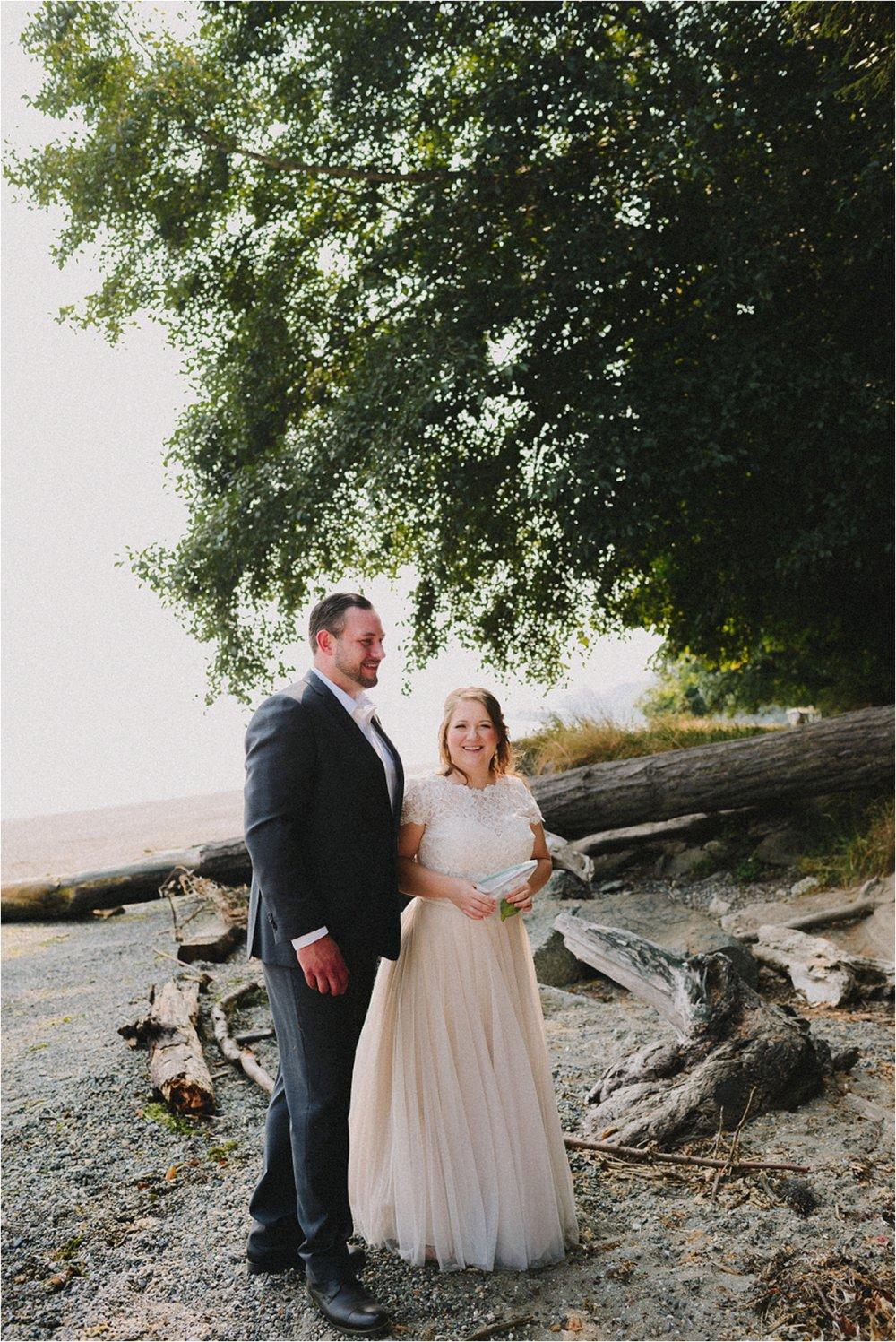 owen-beach-priest-point-park-tacoma-washington-elopement-jannicka-mayte-anchorage-alaska-wedding-elopement-photographer (50).jpg