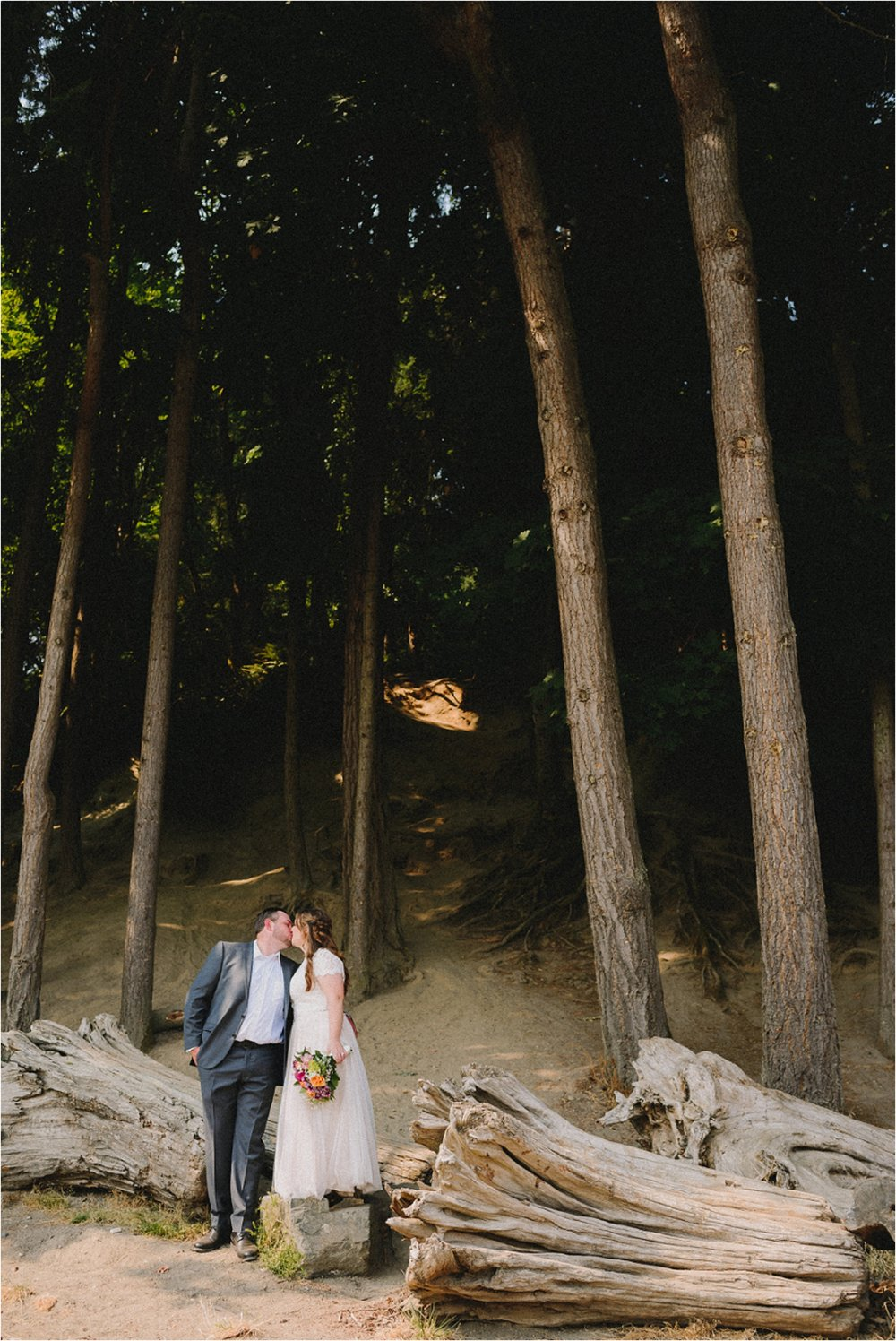 owen-beach-priest-point-park-tacoma-washington-elopement-jannicka-mayte-anchorage-alaska-wedding-elopement-photographer (55).jpg