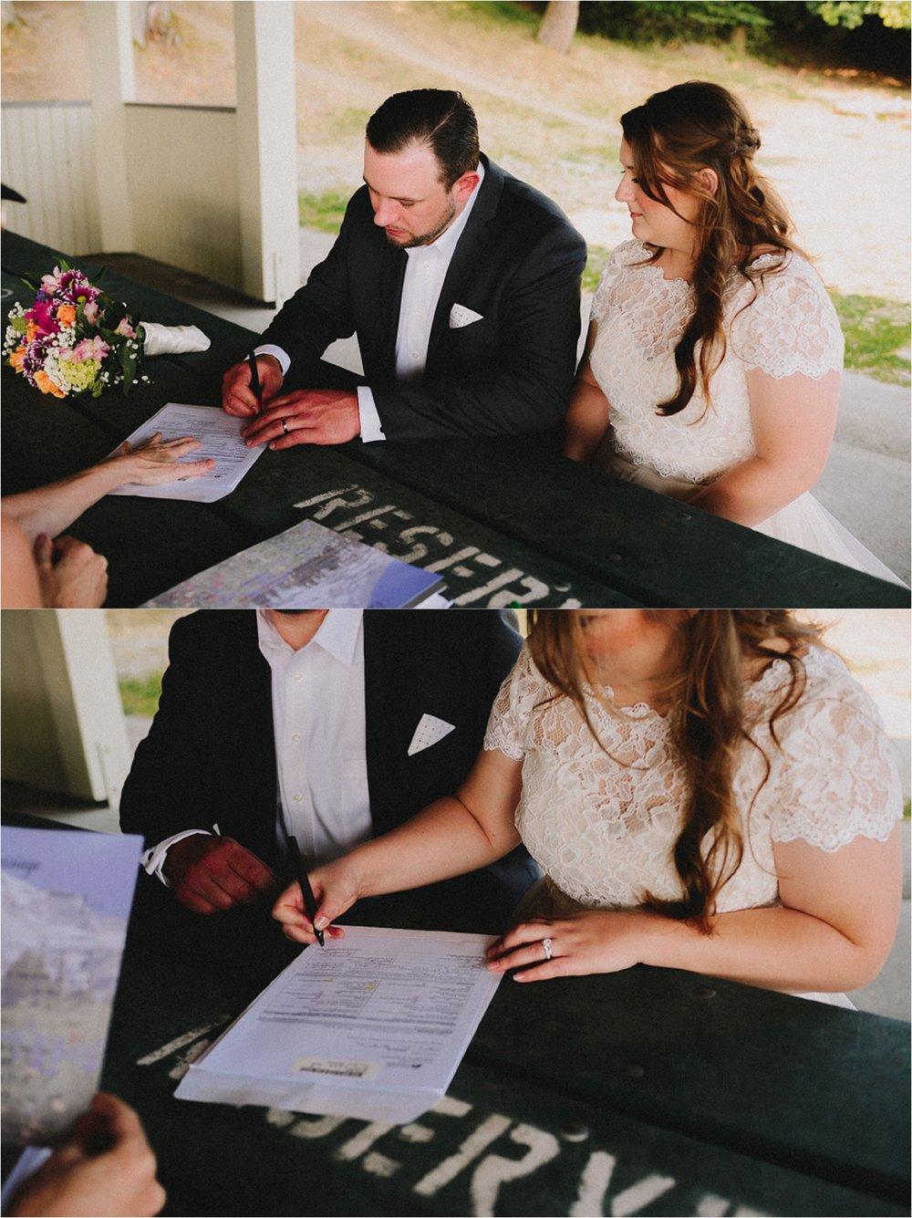 owen-beach-priest-point-park-tacoma-washington-elopement-jannicka-mayte-anchorage-alaska-wedding-elopement-photographer (54).jpg