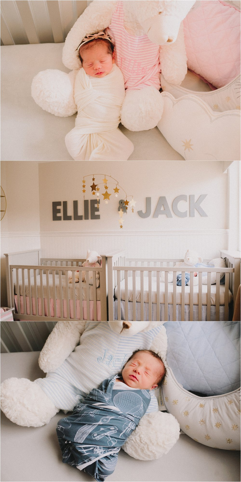 seattle-washington-in-home-newborn-twin-session-jannicka-mayte-anchorage-alaska-family-photographer_0021.jpg