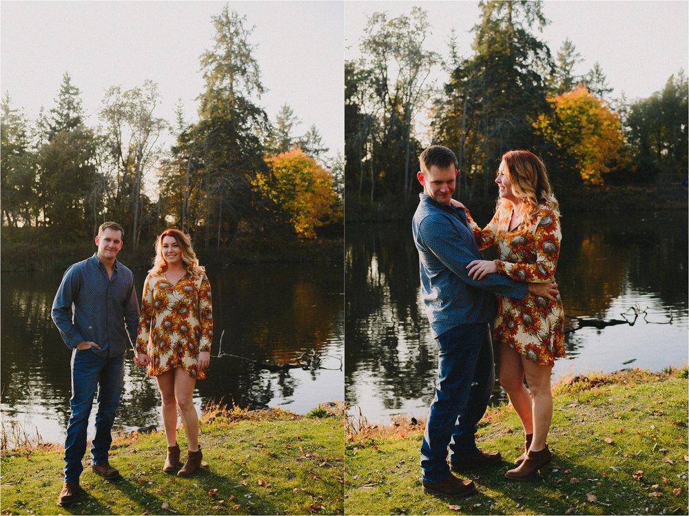 titlow-beach-park-engagement-session-jannicka-mayte-anchorage-alaska-wedding-photographer_0001.jpg