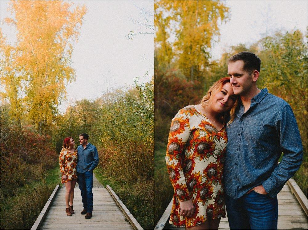 titlow-beach-park-engagement-session-jannicka-mayte-anchorage-alaska-wedding-photographer_0010.jpg