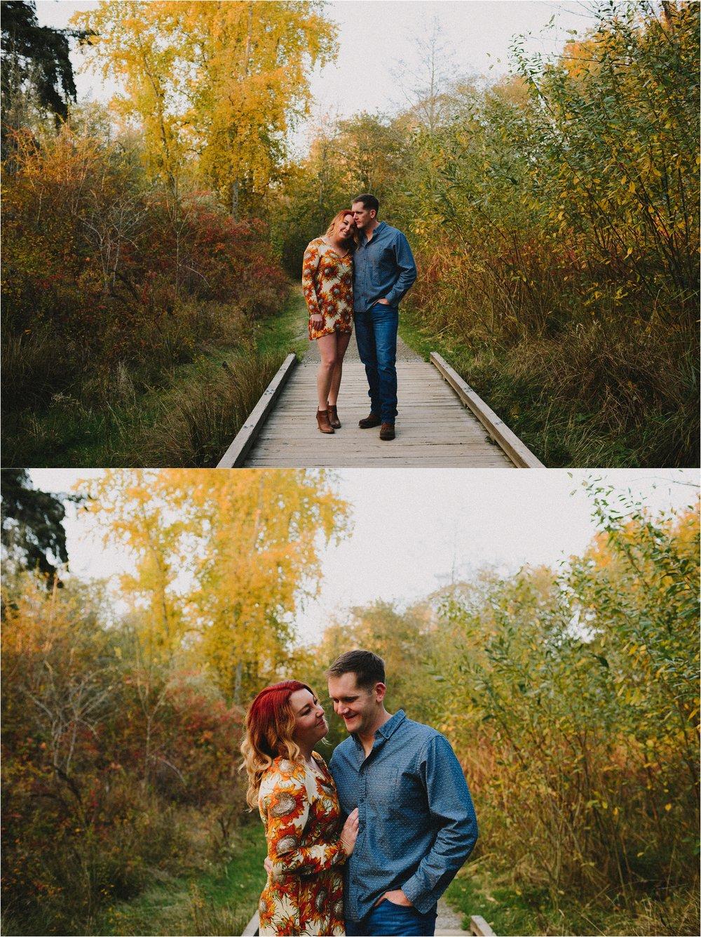titlow-beach-park-engagement-session-jannicka-mayte-anchorage-alaska-wedding-photographer_0011.jpg