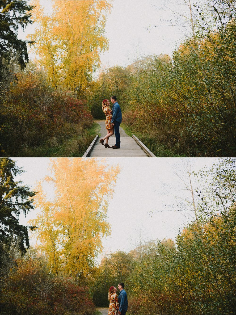 titlow-beach-park-engagement-session-jannicka-mayte-anchorage-alaska-wedding-photographer_0013.jpg