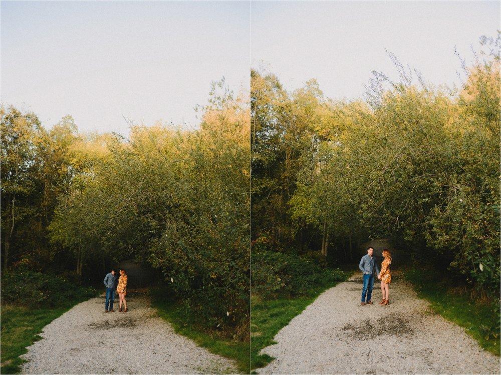 titlow-beach-park-engagement-session-jannicka-mayte-anchorage-alaska-wedding-photographer_0016.jpg