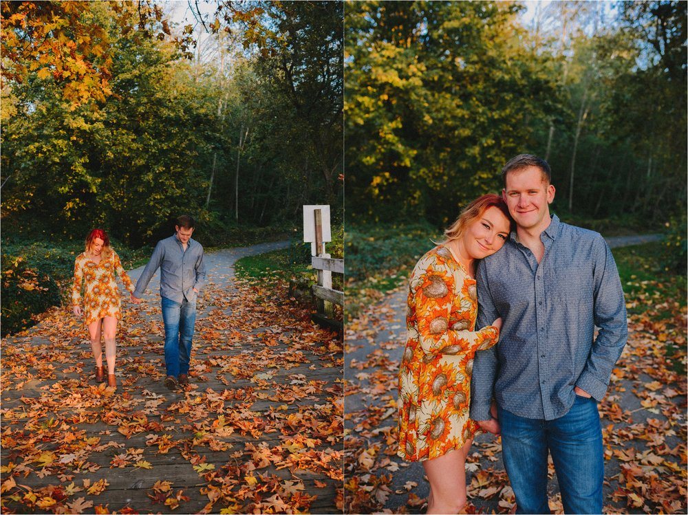 titlow-beach-park-engagement-session-jannicka-mayte-anchorage-alaska-wedding-photographer_0020.jpg