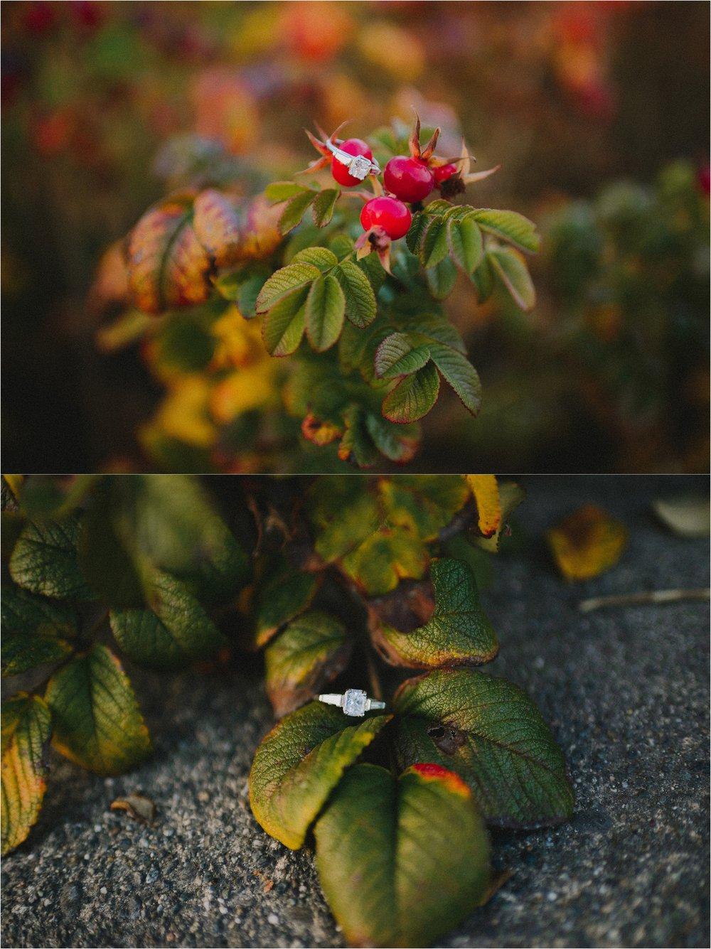 titlow-beach-park-engagement-session-jannicka-mayte-anchorage-alaska-wedding-photographer_0021.jpg