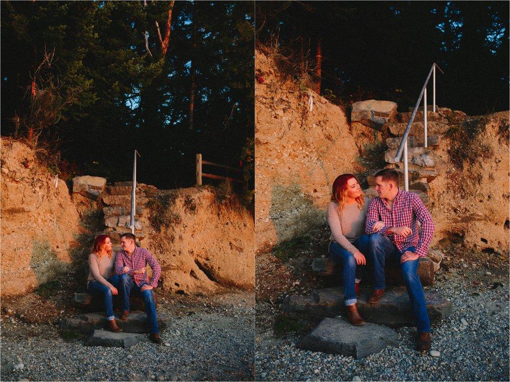 titlow-beach-park-engagement-session-jannicka-mayte-anchorage-alaska-wedding-photographer_0023.jpg
