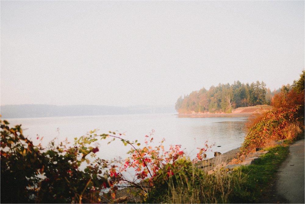 titlow-beach-park-engagement-session-jannicka-mayte-anchorage-alaska-wedding-photographer_0022.jpg