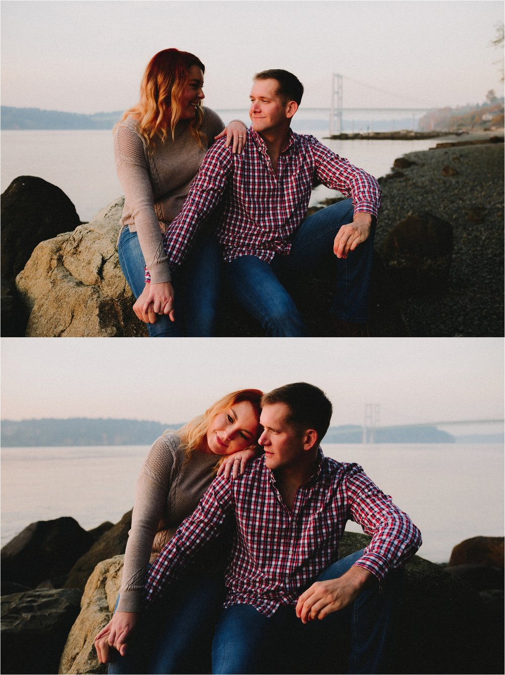 titlow-beach-park-engagement-session-jannicka-mayte-anchorage-alaska-wedding-photographer_0028.jpg