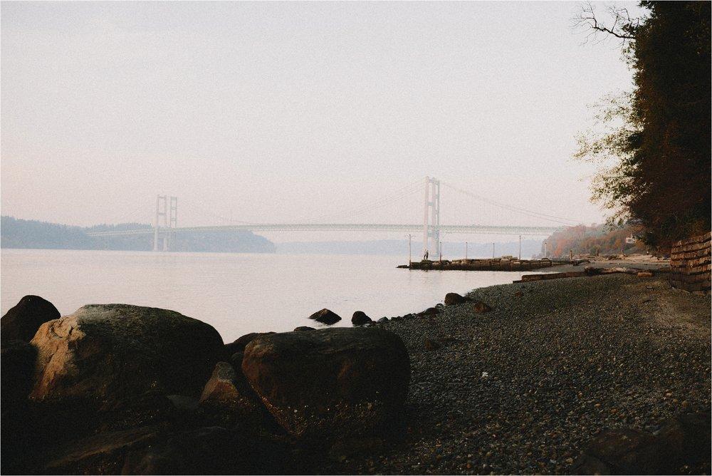 titlow-beach-park-engagement-session-jannicka-mayte-anchorage-alaska-wedding-photographer_0026.jpg