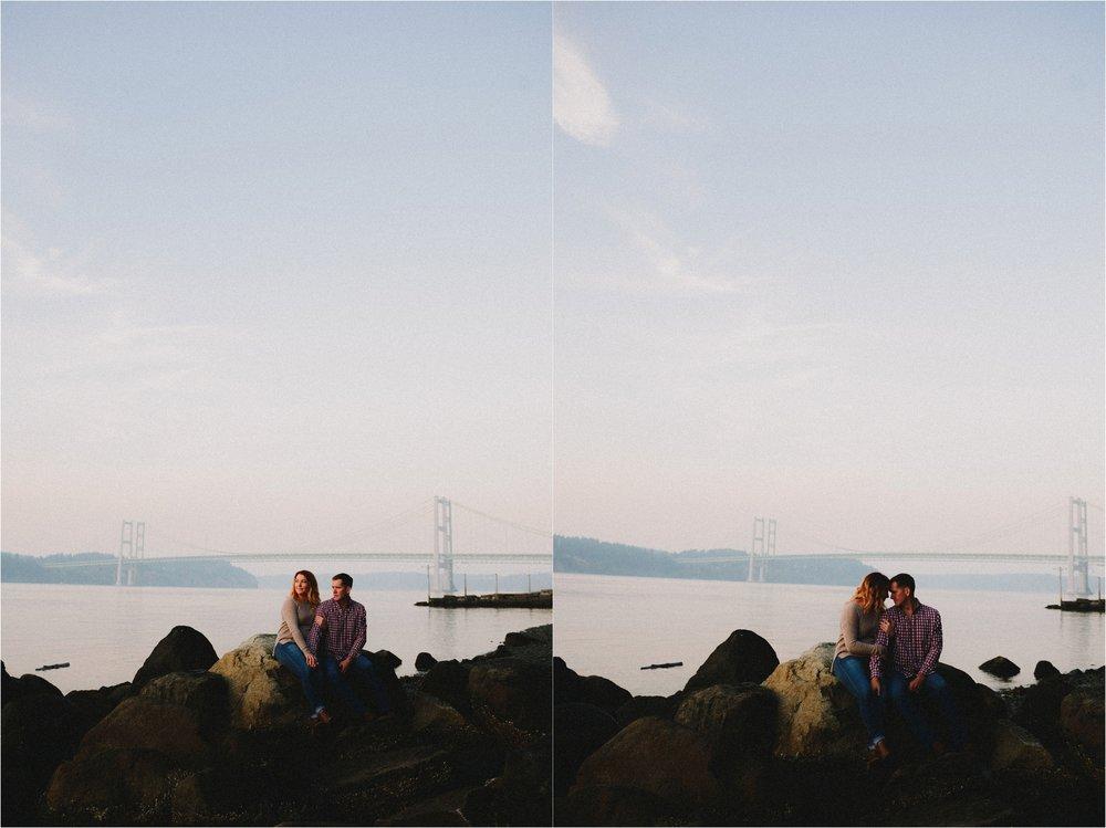 titlow-beach-park-engagement-session-jannicka-mayte-anchorage-alaska-wedding-photographer_0031.jpg