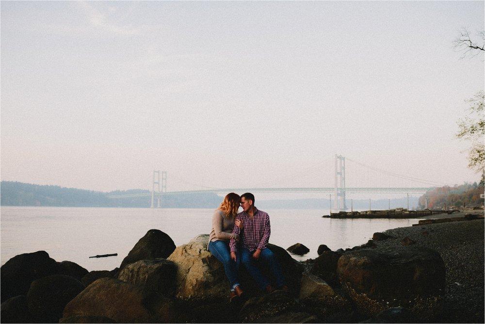 titlow-beach-park-engagement-session-jannicka-mayte-anchorage-alaska-wedding-photographer_0032.jpg