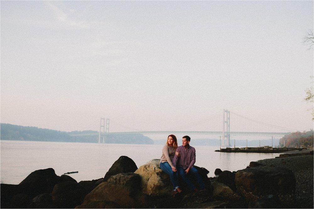 titlow-beach-park-engagement-session-jannicka-mayte-anchorage-alaska-wedding-photographer_0030.jpg