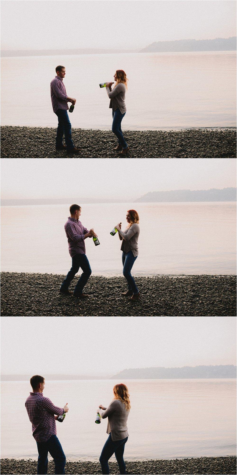 titlow-beach-park-engagement-session-jannicka-mayte-anchorage-alaska-wedding-photographer_0035.jpg
