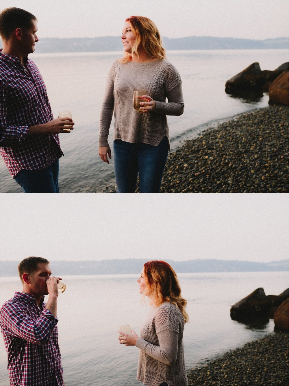 titlow-beach-park-engagement-session-jannicka-mayte-anchorage-alaska-wedding-photographer_0038.jpg