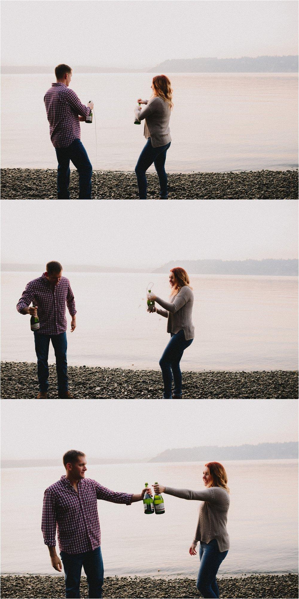 titlow-beach-park-engagement-session-jannicka-mayte-anchorage-alaska-wedding-photographer_0036.jpg