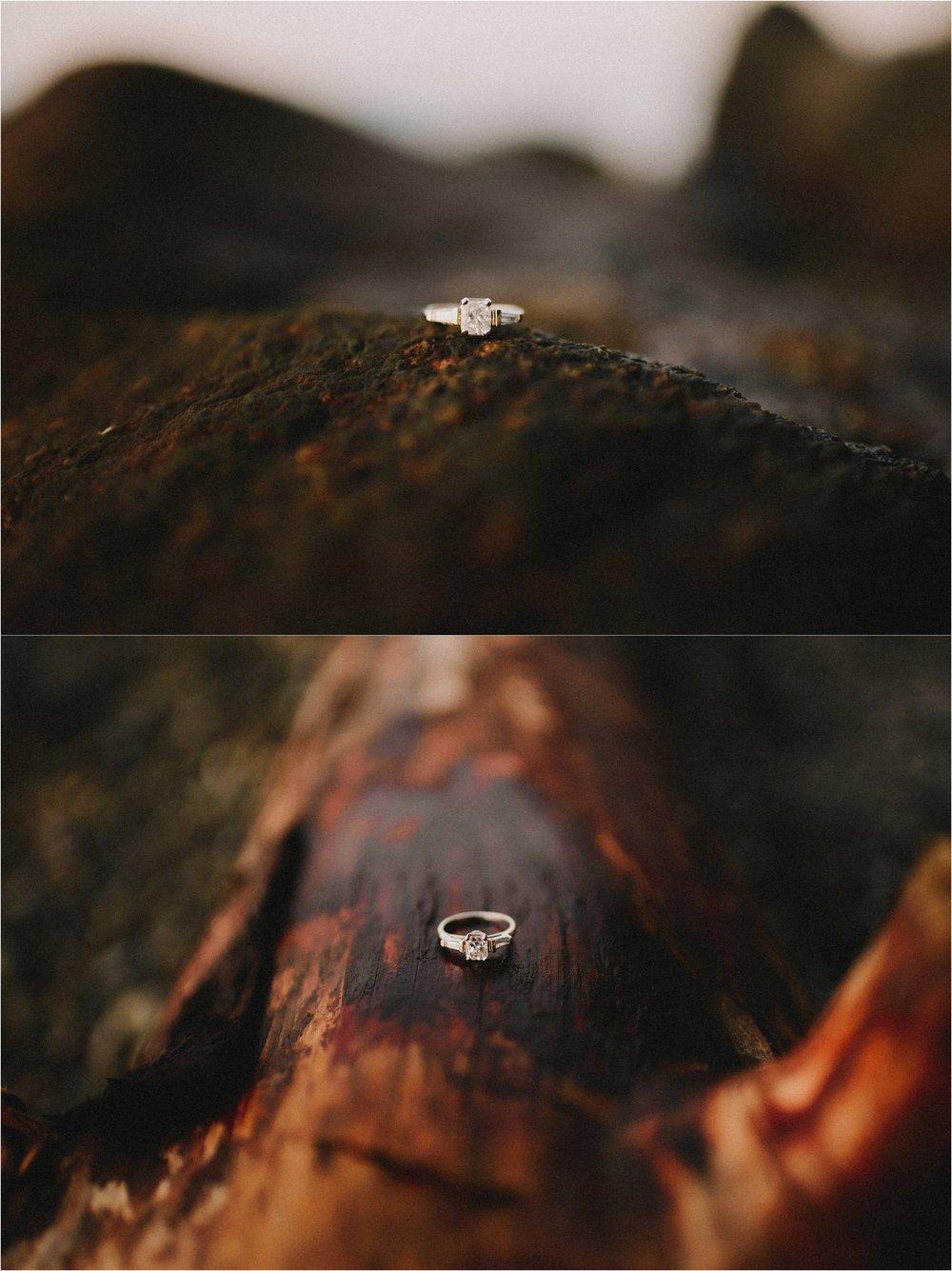 titlow-beach-park-engagement-session-jannicka-mayte-anchorage-alaska-wedding-photographer_0039.jpg