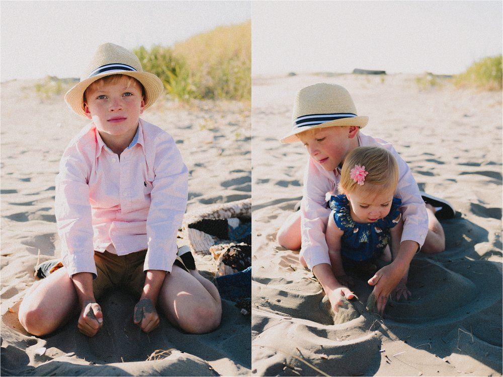 pacific-beach-washington-family-session-jannicka-mayte-anchorage-alaska-family-photographer_0004.jpg