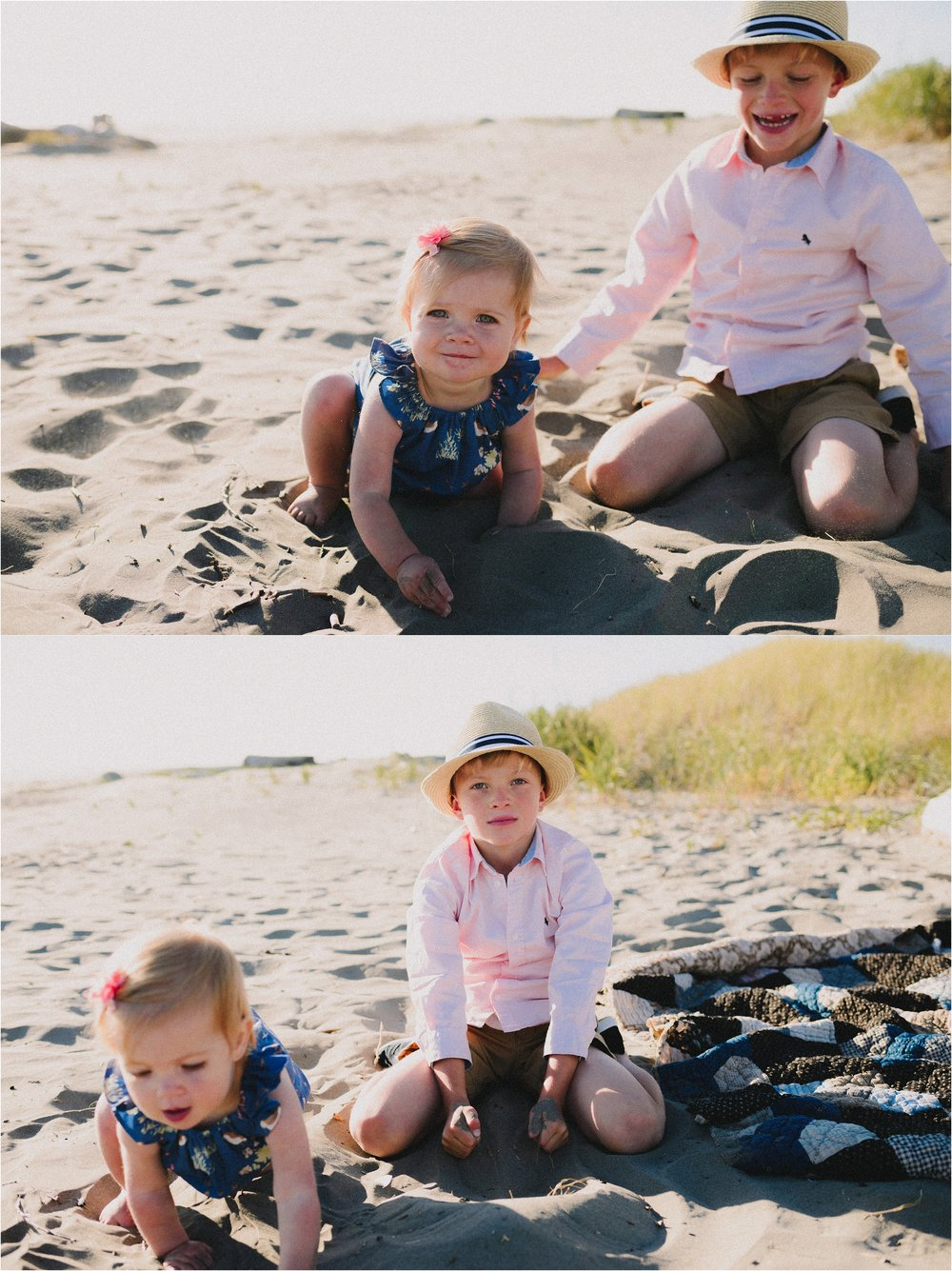 pacific-beach-washington-family-session-jannicka-mayte-anchorage-alaska-family-photographer_0003.jpg